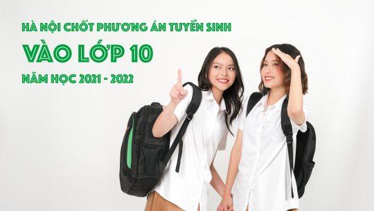 thpt-fpt-phuong-an-thi-vao-lơp-10