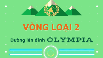 thpt-fpt-vong-loai-2-duong-len-dinh-olympia-2