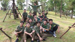 thpt-k6-quan-su-3