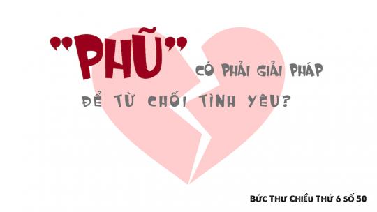 thpt_fpt_buc_thu_chieu_thu_6_so_501